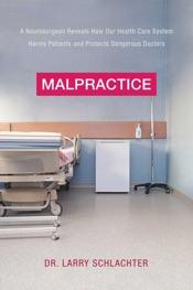 Download Malpractice