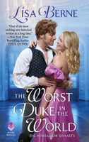 Download and Read Online The Worst Duke in the World