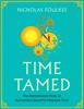 Nicholas Foulkes - Time Tamed artwork
