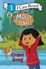 Molly Of Denali: Crane Song