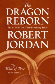 The Dragon Reborn PDF Download