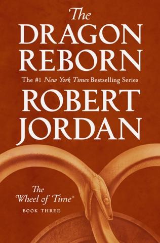 The Dragon Reborn PDF Download