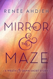 The Mirror The Maze