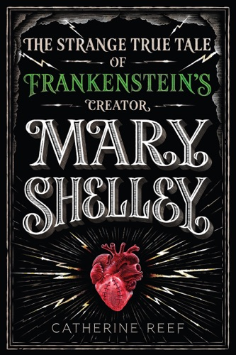 Mary Shelley E-Book Download