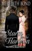 Meredith Bond - Storm on the Horizon  artwork