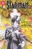 Starman (1994-) #25