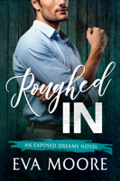 Download and Read Online Roughed In