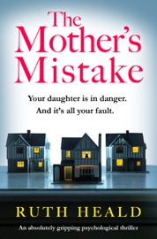 The Mother's Mistake