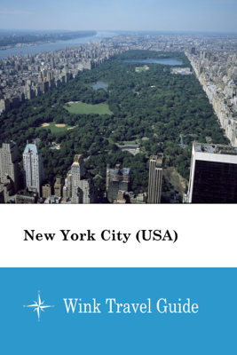 New York City (USA) - Wink Travel Guide