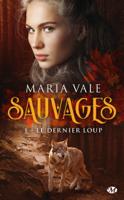 Le Dernier Loup ebook Download