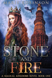 Stone and Fire