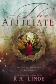 The Affiliate PDF Download