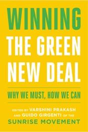 Winning the Green New Deal