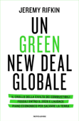 Un Green New Deal globale Book Cover