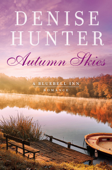 Download and Read Online Autumn Skies