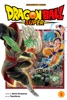 Dragon Ball Super, Vol. 5
