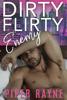 Piper Rayne - Dirty Flirty Enemy artwork