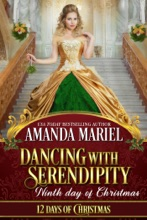 Dancing With Serendipity