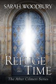 Refuge in Time book