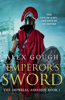 Alex Gough - Emperor's Sword artwork