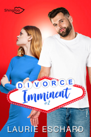 Divorce Imminent Tome 2 Par Divorce Imminent Tome 2
