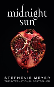 Midnight Sun Book Cover