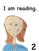 I am reading 2