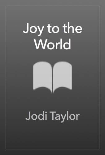 Jodi Taylor - Joy to the World
