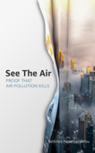 See The Air
