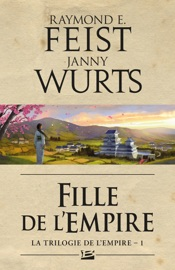 Fille de l'Empire PDF Download