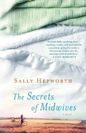 The Secrets of Midwives PDF Download