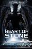 Regine Abel - Heart of Stone (Khargals of Duras Book 3) artwork