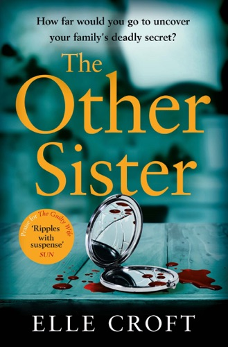 Elle Croft - The Other Sister