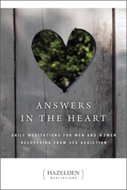 Answers in the Heart PDF Download