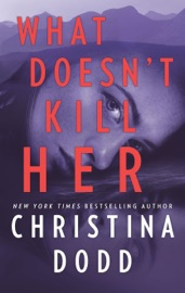 What Doesn't Kill Her PDF Download