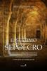 Pierluigi Tombetti - Il settimo sepolcro artwork