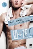 Io+Te Book Cover