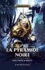 Hallowed Knights : La Pyramide Noire