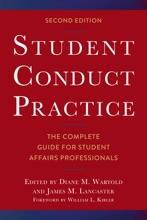Student Conduct Practice