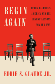 Begin Again by Begin Again