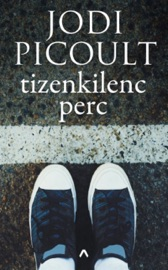 Tizenkilenc perc PDF Download