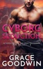 Cyborg Seduction