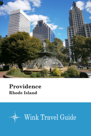 Providence (Rhode Island) - Wink Travel Guide
