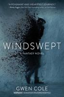 Gwen Cole - Windswept artwork