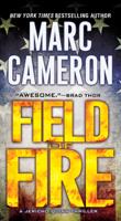 Field of Fire ebook Download