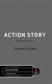 Action Story
