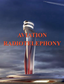 AVIATION RADIOTELEPHONY