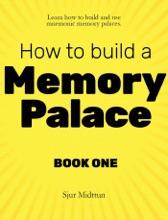 Memory Palace One