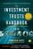 The Investment Trusts Handbook 2020
