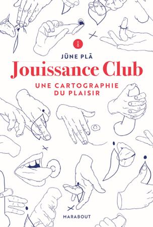 Jouissance Club - Jüne Plã